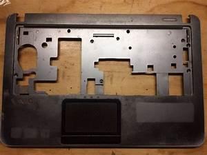 Manual Sony Vaio Pcg 21211