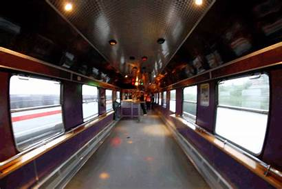 Train Zug Wackeln Melt Kotzendes Einhorn Leerer
