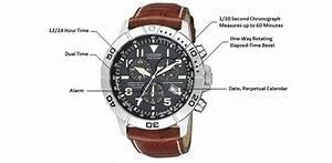 Bl525002lecodriveperpetualchronographwatch