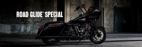 Harley Davidson Road Glide Special Backgrounds by 2017 Road Glide Special Inspiration Gallery Harley