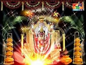 Web Poto Shree Kabbalamma Songs Videos Youtube