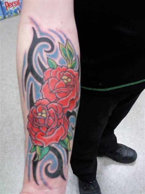 women tattoos womenstattoos
