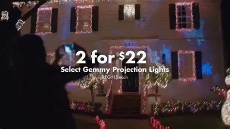 Big Lots Tv Commercial, 'joy Projection Lights' Song By. Bathroom Bench. Island Post. Luxury Headboards. Stone Patio Designs. Privacy Screen Room Divider. Modern Offices. Rustic Table Lamps. Dining Room Table Height