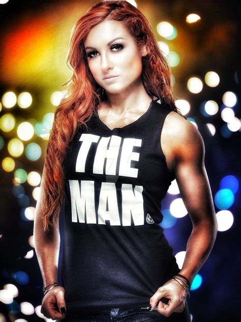 becky lynch wallpapers top  becky lynch backgrounds