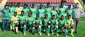 Darfur United refugee soccer team to hold tryouts in ...