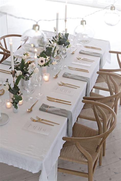 53 best wedding table settings 25 best pink table