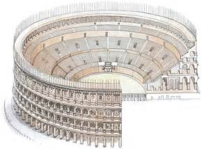 Caesars Palace Colosseum Floor Plan by Index Of Wp Content Uploads 2013 12