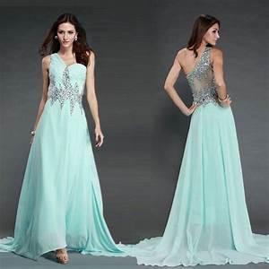 women chiffon wedding bridesmaid dresses formal party With wedding party dresses for women