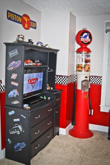 boys car room decor race car bedroom decorating ideas disney cars bedroom
