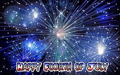 July 4th Zodiac Holidays