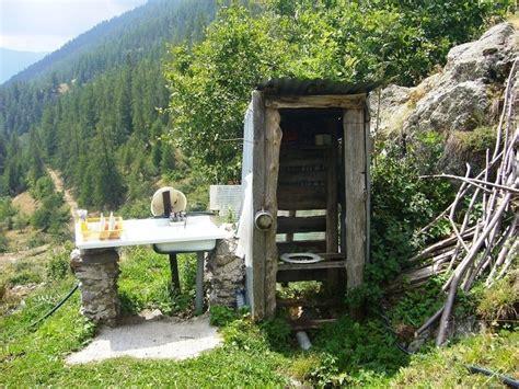 la cabane au fond du jardin par daniel gaviano sur l