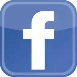 <b>facebook</b> icono <b>logotipo</b> 500x500