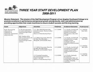 best photos of staff development lesson plan template With developing a lesson plan template