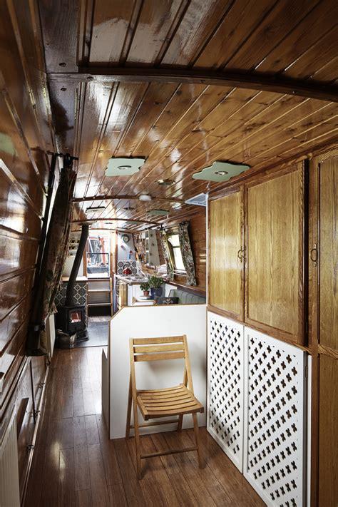 hire  narrowboat gloria england uk star narrowboat