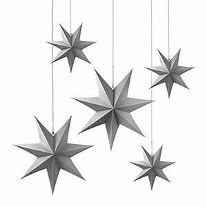 Sterne Aus Papier Falten : kreative sterne aus papier basteln ~ Buech-reservation.com Haus und Dekorationen