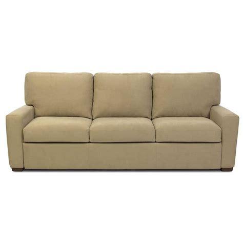 King Size Sleeper Sofas by 30 Photos King Size Sleeper Sofa Sectional