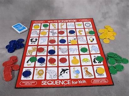 Sequence Junior Library Toys Borrow County