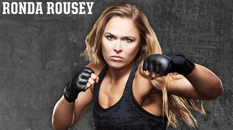 Ronda Rousey Background Ronda Rousey Wallpapers Wallpaper Cave