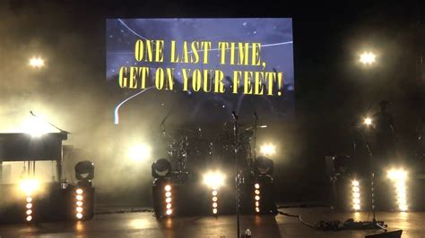 Third Day: Consuming Fire -- Live At Red Rocks (Band's ...