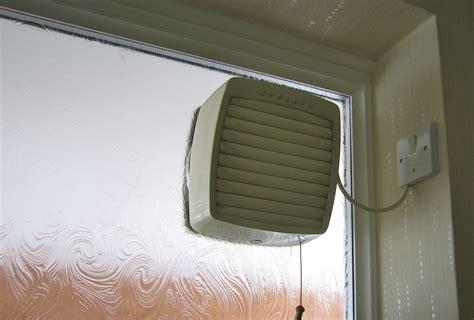 bathroom window fan bathroom design ideas 2017