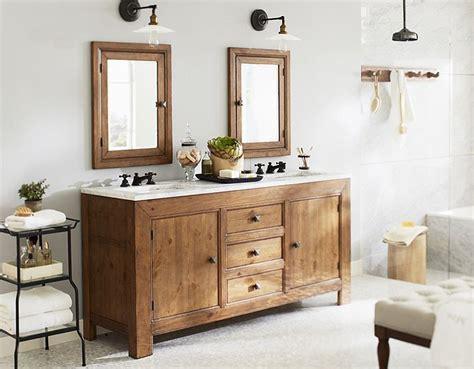 pottery barn bathrooms ideas best 25 pottery barn bathroom ideas on