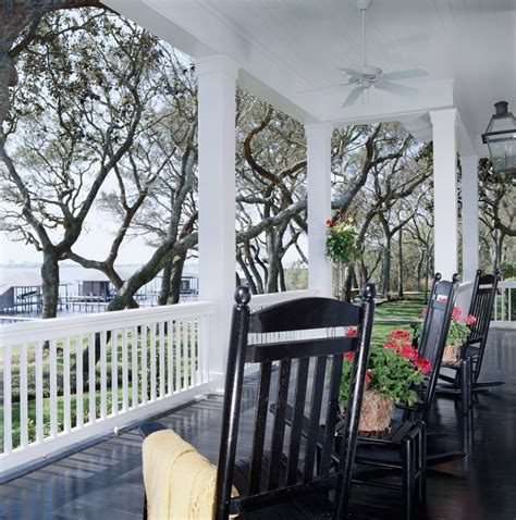 Get Look Southern Style Architecture by Get The Look Southern Style Architecture Traditional Home