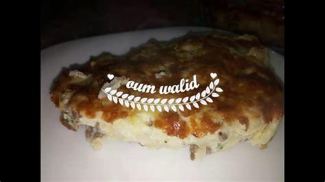 Choyx fkeur oum walid : Choyx Fkeur Oum Walid / Tatahbiba Cake Sale De Chou Fleur ...
