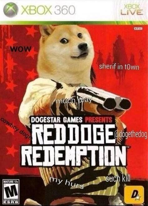 Know Your Meme Doge - repost doge know your meme