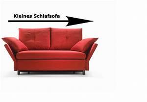 Kleine Schlafsofas : gro es mittelgro es oder kleines schlafsofa ~ Pilothousefishingboats.com Haus und Dekorationen