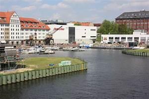 Indoorspielplatz Tempelhofer Hafen : hafeninfos tempelhofer hafen am teltowkanal ~ Orissabook.com Haus und Dekorationen