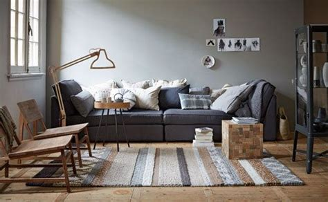 vtwonen gordijnen suede kivik chaise longue ikea cerca con google bedroom