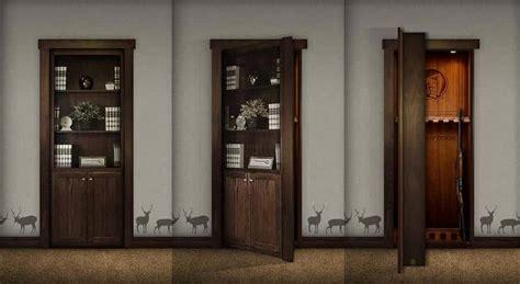 how to build a murphy door flush mount gallery murphy door
