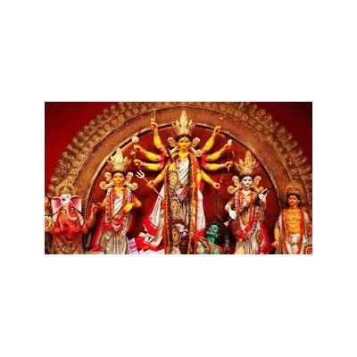 Durga Puja Pandit online - 2016Panditbooking