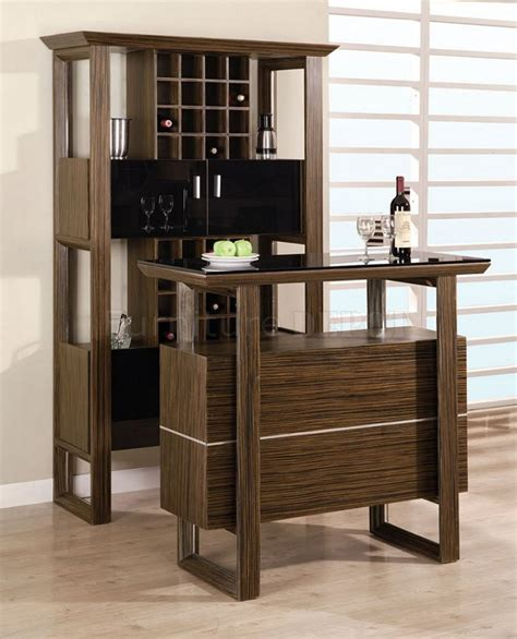 Kitchen Designs Ideas Photos - useful and cool mini bar cabinet ideas for your kicthen homestylediary com