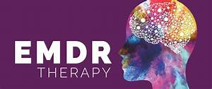 What Is Emdr Therapy