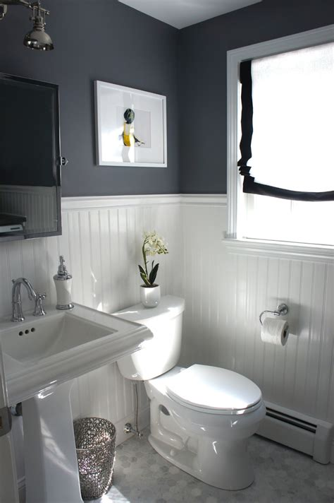 bathroom wall ideas half bathroom ideas gray info home and furniture