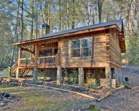 Cabin Cottage Plans Ideas by Small Cabin Home Design Ideas Pictures Remodel And Decor