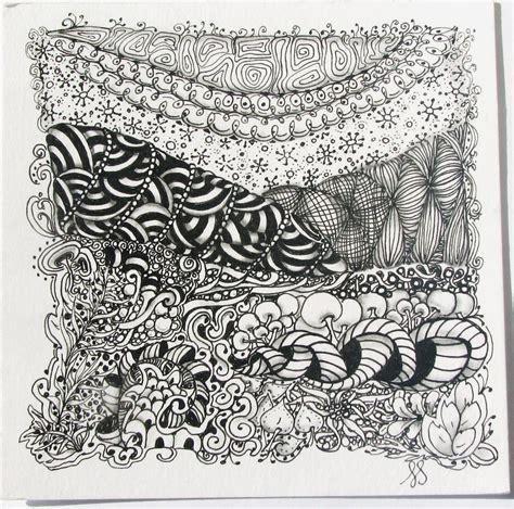 zentangle tile template zentangle tile laurasoriginalart doodling zentangle mendalas easy zentangle