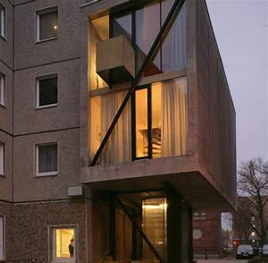 Haus Für 1000 Euro : wohnen ein haus f r weniger als euro bauen welt ~ Lizthompson.info Haus und Dekorationen