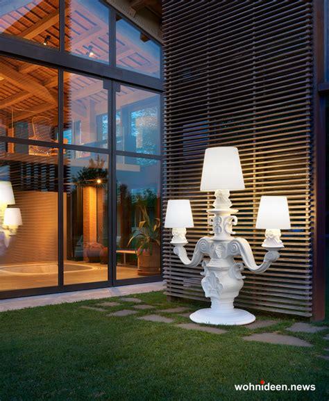 loungemoebel outdoor wetterfest wohnideen einrichtungsideen