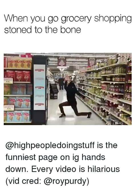 Grocery Meme - 25 best memes about go grocery shopping go grocery shopping memes