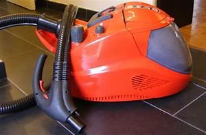 Nettoyeur Sol Vapeur : j 39 ai test le nettoyeur vapeur avec fonction aspirante ~ Melissatoandfro.com Idées de Décoration