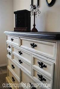 3 Fantastic Furniture Painting Techniques Tip Junkie