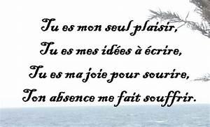 Femme Cherche Amour - Search for, femme Cherche Amour