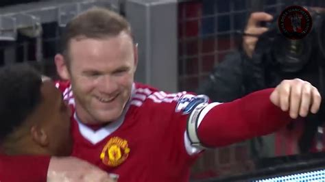 DERBY COUNTY vs. MANCHESTER UNITED | FA Cup (fifth round ...