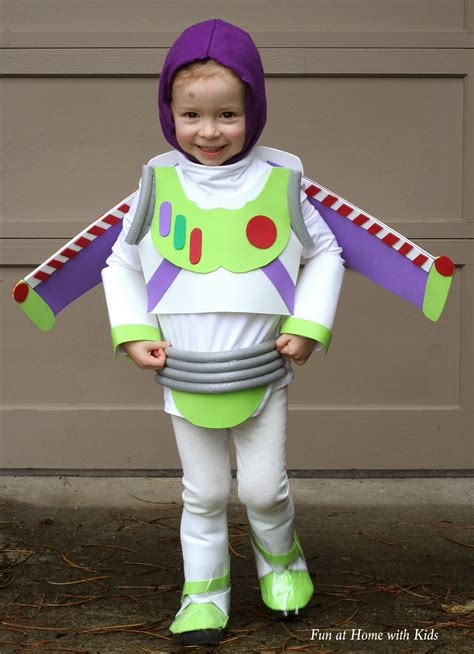 Diy Kids Buzz Lightyear No Sew Halloween Costume. Ideas For Decorating Kitchen Soffit. Kitchen Color Schemes With Black Cabinets. Bathroom Tile Designs Pakistani. Landscape Ideas No Sun. Proposal Ideas Gay. Bathroom Design Ideas For Small Bathrooms On A Budget. Drawing Ideas Easy Step By Step. Gift Ideas Elderly Mother