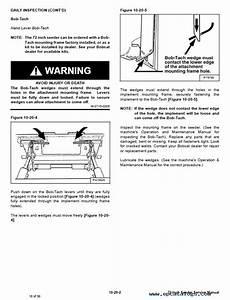 Bobcat 72 Inch Seeder Service Manual Pdf