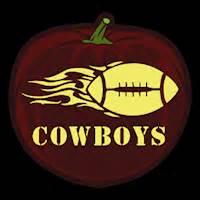 Green Bay Packers Pumpkin Stencil by Dallas Cowboys 07 Co Stoneykins Pumpkin Carving Patterns