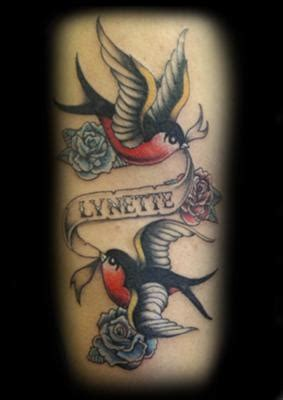 cursive letters for tattoos 145 best ideas images on pansy 2992