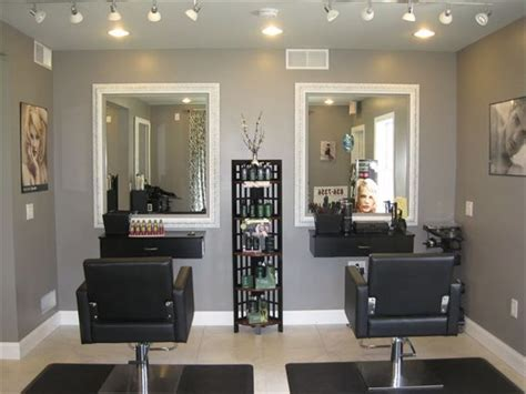 85 Best Images About Home Salon Ideas On Pinterest I Want A New Haircut But Don T Know What Male Marine Medium Regulation Mens Sheboygan Wi Low Fade Black Guy Men S Singapore Orchard Little Boy Haircuts 2018 Average Cost Best For Thinning Hair In Front